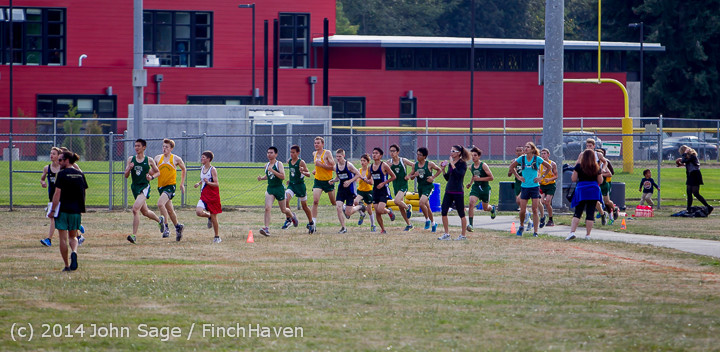 17466_VHS_McM_Cross_Country_All-League_Meet_091614