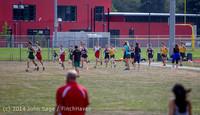 17488 VHS McM Cross Country All-League Meet 091614