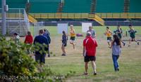 17521 VHS McM Cross Country All-League Meet 091614