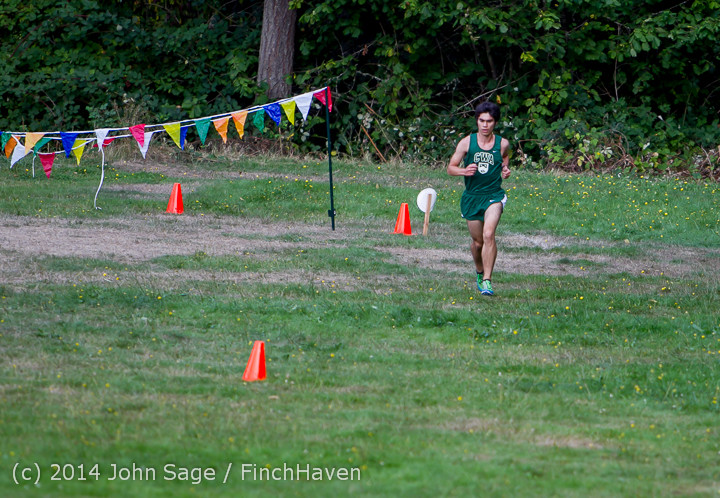 17533 VHS McM Cross Country All-League Meet 091614