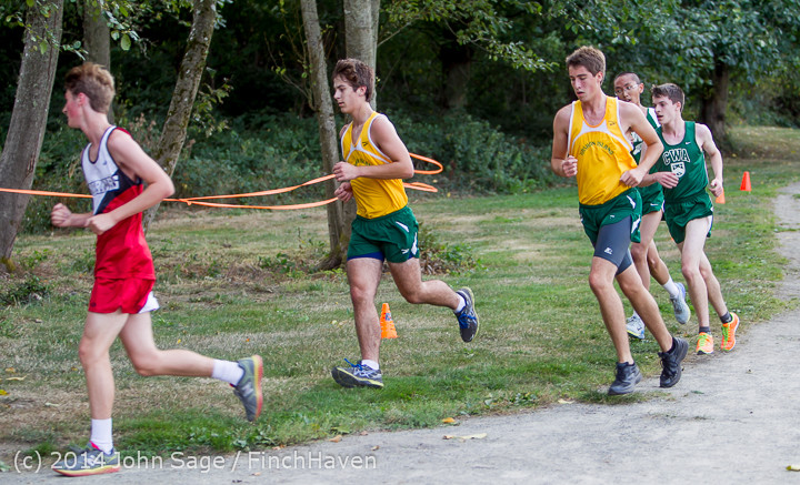 17484_VHS_McM_Cross_Country_All-League_Meet_091614