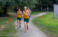 17859 VHS McM Cross Country All-League Meet 091614