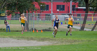 18790 VHS McM Cross Country All-League Meet 091614