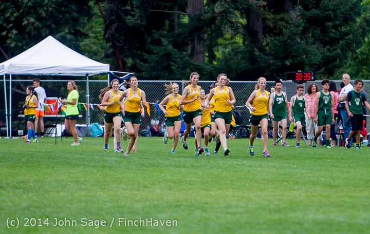 18981_VHS_McM_Cross_Country_All-League_Meet_091614
