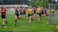 19070 VHS McM Cross Country All-League Meet 091614