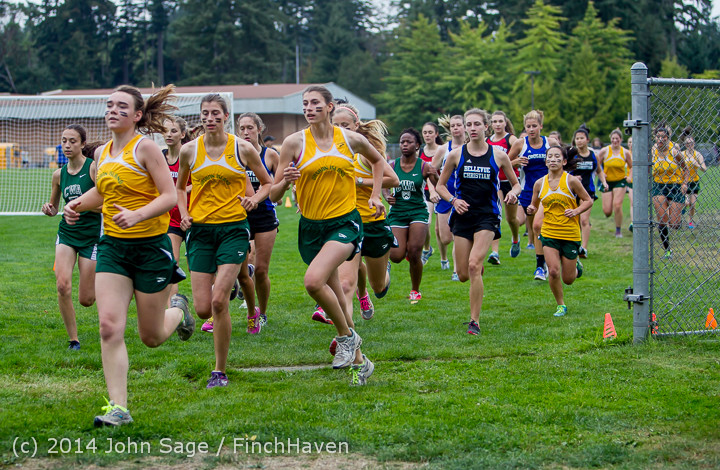 19077_VHS_McM_Cross_Country_All-League_Meet_091614