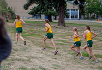 19367 VHS McM Cross Country All-League Meet 091614