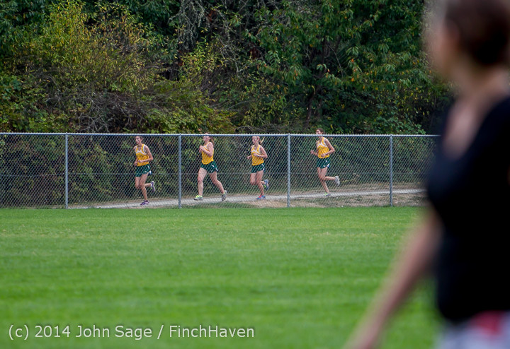 19445 VHS McM Cross Country All-League Meet 091614