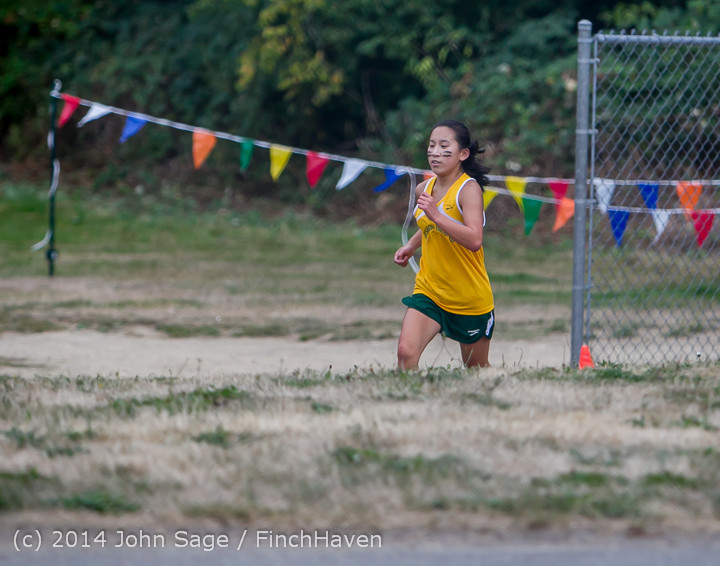 20168_VHS_McM_Cross_Country_All-League_Meet_091614