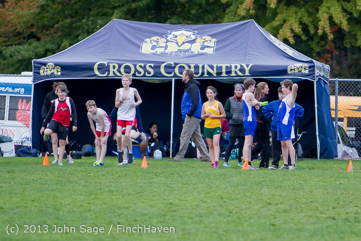 1775_VHS-McM_Cross_Country_All-Leagues_100113