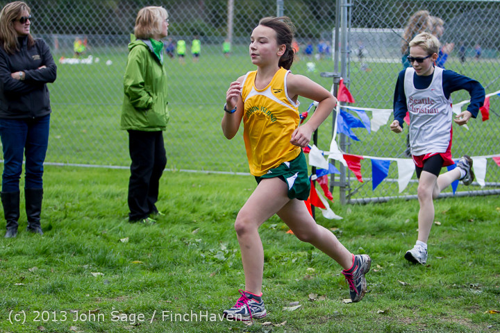 1819_VHS-McM_Cross_Country_All-Leagues_100113