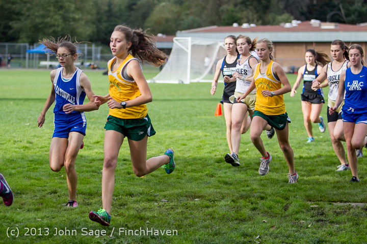 2287_VHS-McM_Cross_Country_All-Leagues_100113