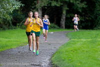 2712 VHS-McM Cross Country All-Leagues 100113