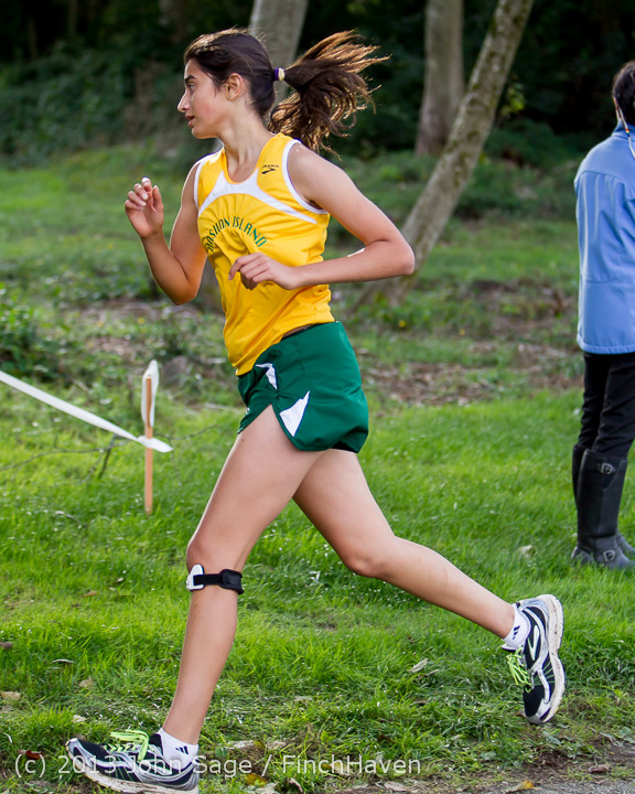 2814 VHS-McM Cross Country All-Leagues 100113