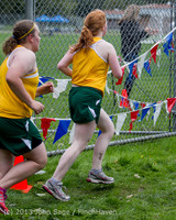 3716 VHS-McM Cross Country All-Leagues 100113