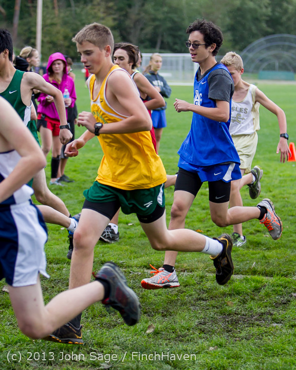 3937 VHS-McM Cross Country All-Leagues 100113