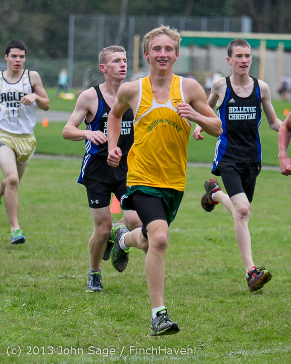 4020 VHS-McM Cross Country All-Leagues 100113