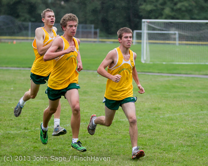4061_VHS-McM_Cross_Country_All-Leagues_100113