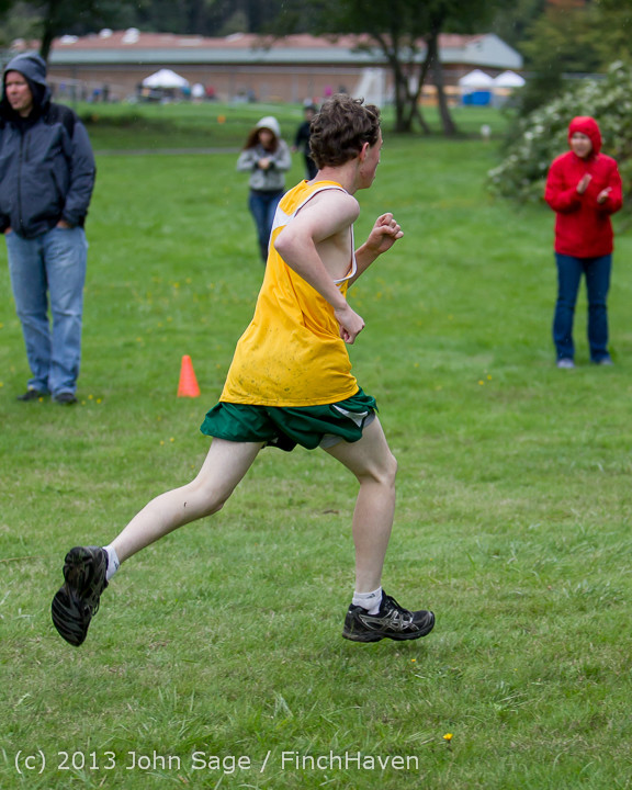 4109 VHS-McM Cross Country All-Leagues 100113