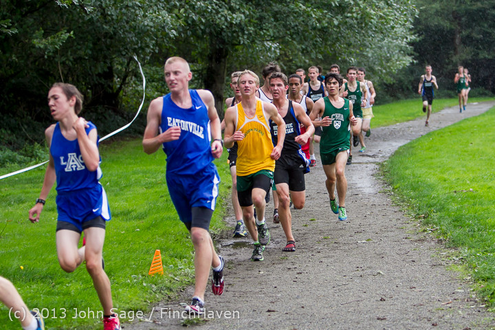 4198_VHS-McM_Cross_Country_All-Leagues_100113