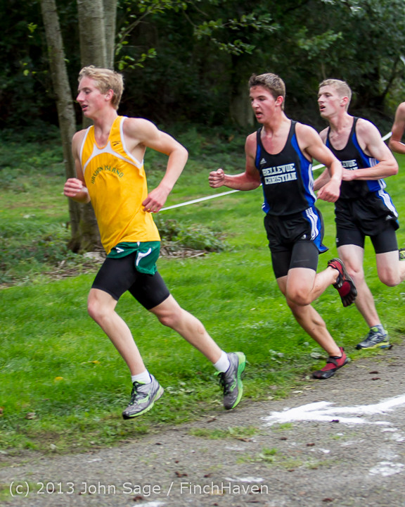 4199 VHS-McM Cross Country All-Leagues 100113