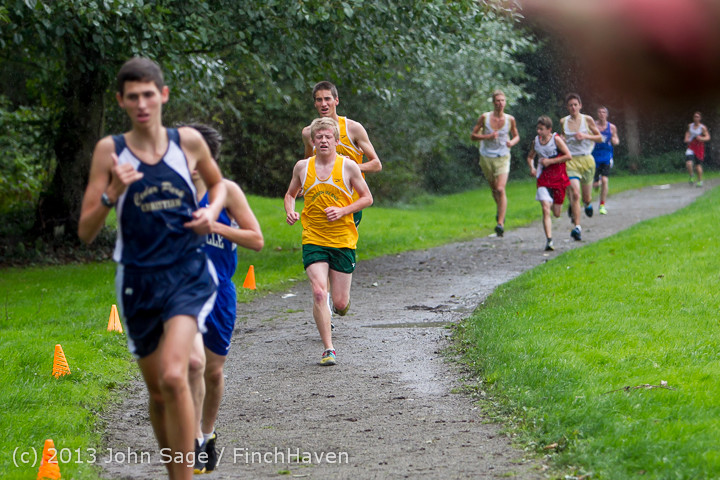 4306 VHS-McM Cross Country All-Leagues 100113