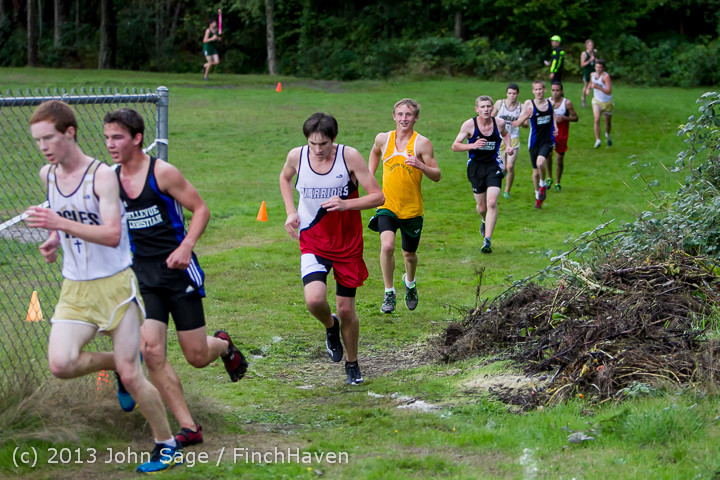 4554 VHS-McM Cross Country All-Leagues 100113