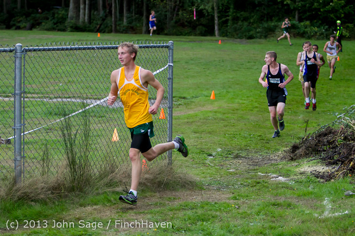 4561_VHS-McM_Cross_Country_All-Leagues_100113