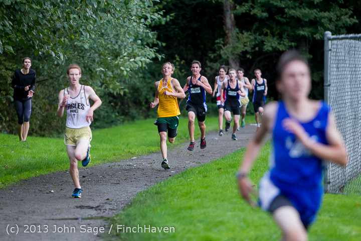 4615 VHS-McM Cross Country All-Leagues 100113