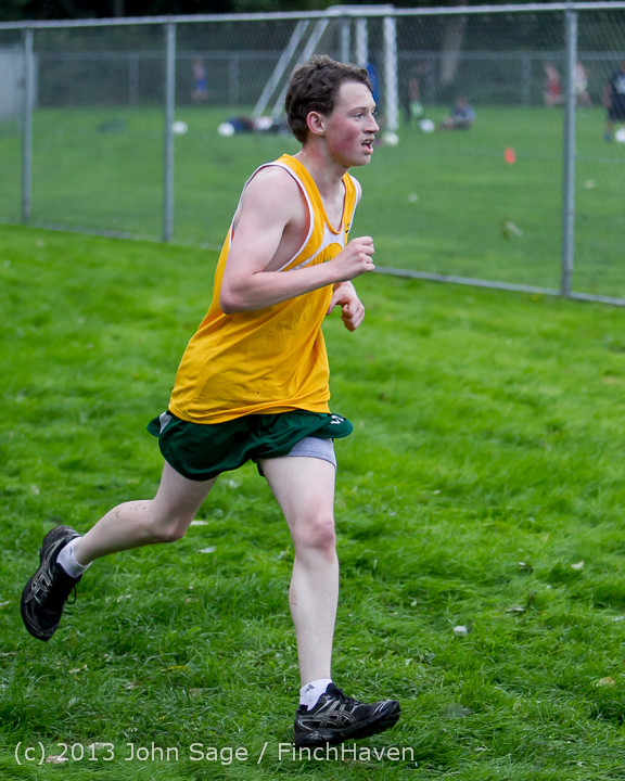 4891_VHS-McM_Cross_Country_All-Leagues_100113