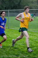 5050 VHS-McM Cross Country All-Leagues 100113