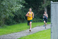 5066 VHS-McM Cross Country All-Leagues 100113