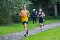 5080 VHS-McM Cross Country All-Leagues 100113