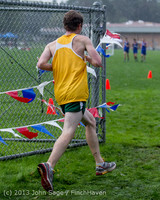 5201 VHS-McM Cross Country All-Leagues 100113