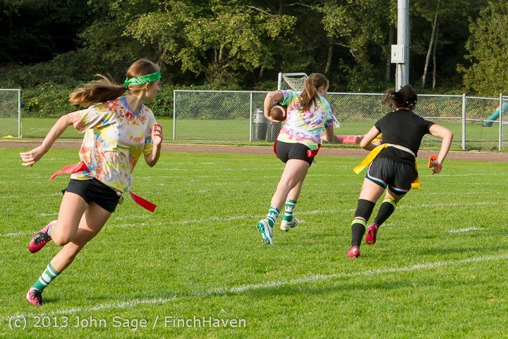 19435_VHS_Powderpuff_Game_2013_101113