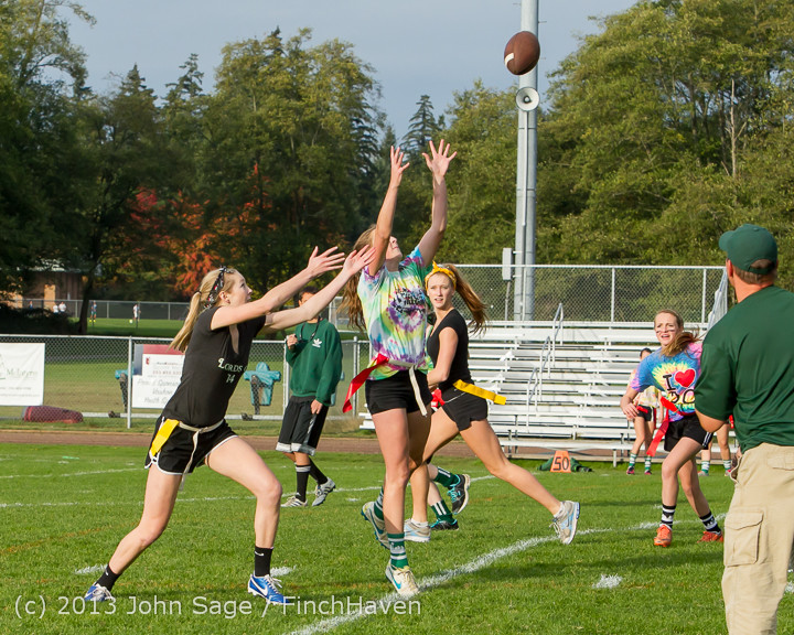 19525_VHS_Powderpuff_Game_2013_101113
