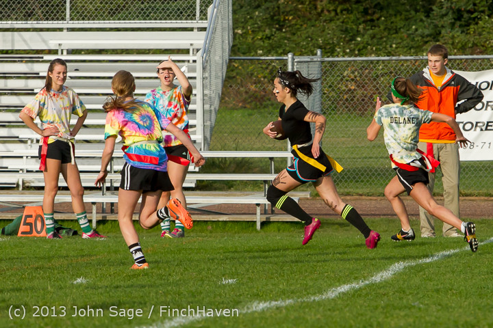 19570_VHS_Powderpuff_Game_2013_101113