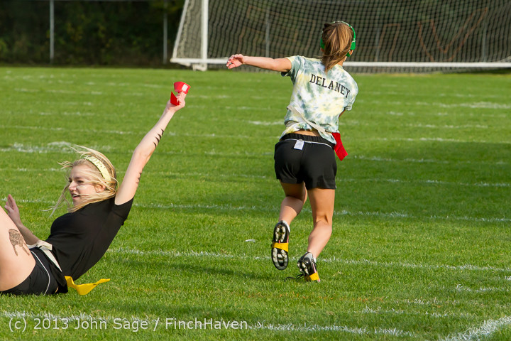 19703_VHS_Powderpuff_Game_2013_101113