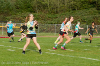 19724 VHS Powderpuff Game 2013 101113