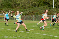 19728 VHS Powderpuff Game 2013 101113