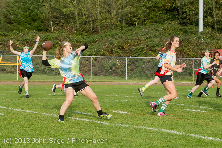 19728_VHS_Powderpuff_Game_2013_101113
