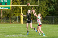 19740 VHS Powderpuff Game 2013 101113