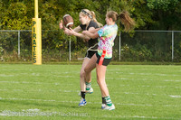 19744 VHS Powderpuff Game 2013 101113