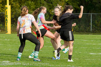 19755 VHS Powderpuff Game 2013 101113
