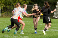 19757 VHS Powderpuff Game 2013 101113