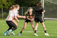 19759 VHS Powderpuff Game 2013 101113