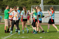 19772 VHS Powderpuff Game 2013 101113
