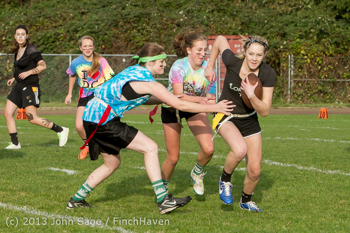 19828_VHS_Powderpuff_Game_2013_101113