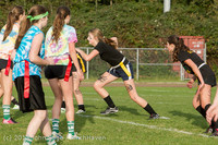 19857 VHS Powderpuff Game 2013 101113