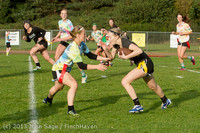 19889 VHS Powderpuff Game 2013 101113